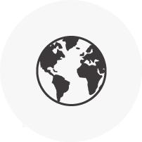 fiscalité internationale