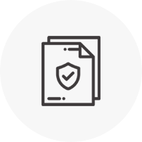 Protection des informations nominatives