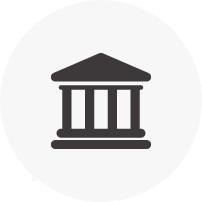 réglementation bancaire et financière